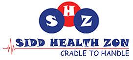 Sidd Health Zon